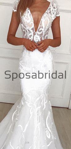 products/CharmingMermaidElegantUnqiueBeachWeddingDresses_3.jpg