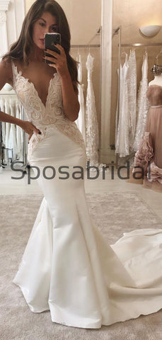 products/CharmingMermaidLaceElegantVintageModestWeddingDresses_2.jpg