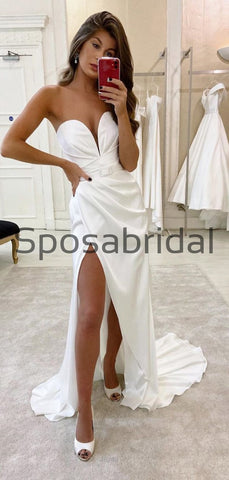 products/CharmingMermaidLongSimpleModestWeddingDresses_PromDresses_1.jpg