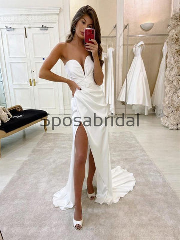 products/CharmingMermaidLongSimpleModestWeddingDresses_PromDresses_2.jpg