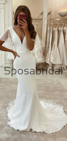 products/CharmingMermaidSatinSimpleWeddingDresses_ModestPromDresses_1.jpg