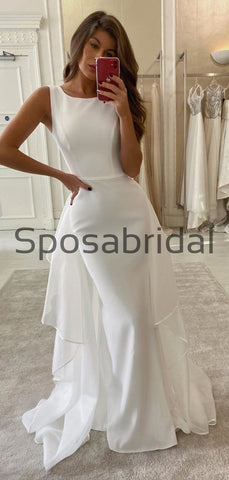 products/CharmingMermaidSimpleElegantLongBeachWeddingDresses_2.jpg