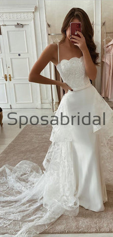 products/CharmingMermaidSpaghettiStrapsLaceVintageModestWeddingDresses_1.jpg