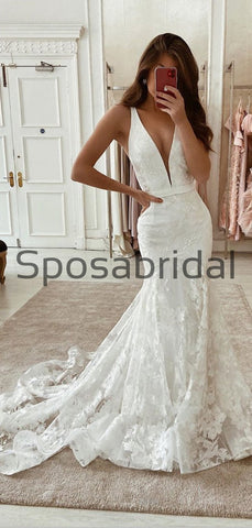 products/CharmingMermaidUniqueLaceDreamRomanticWeddingDresses_1.jpg