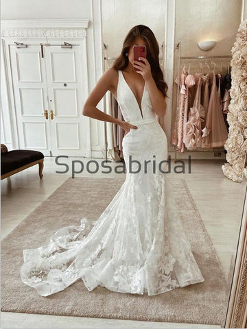 products/CharmingMermaidUniqueLaceDreamRomanticWeddingDresses_2.jpg