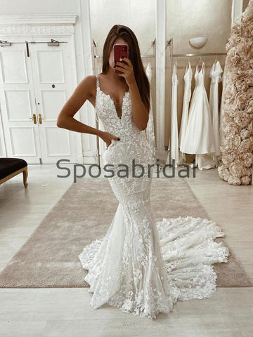 products/CharmingMermaidUniqueLaceVintageTightElegantWeddingDresses_3.jpg