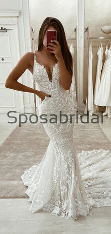 products/CharmingMermaidUniqueLaceVintageTightElegantWeddingDresses_4.jpg