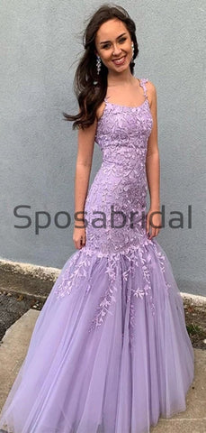 products/CharmingMermaidYellowPurpleRedLaceLongPromDresses_2.jpg