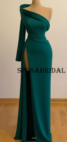 products/CharmingOneShoulderGreenMermaidEveningPromDresses_2.jpg