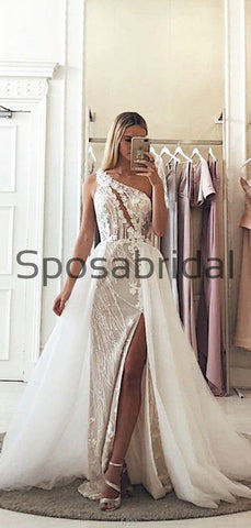 products/CharmingOneShoulderUniqueLaceRomanticWeddingDresses_2.jpg