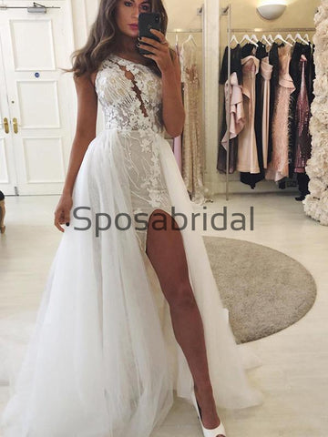 products/CharmingOneShoulderUniqueLaceRomanticWeddingDresses.jpg