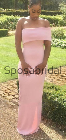products/CharmingPinkMermaidPopularLongBridesmaidDresses_1.jpg