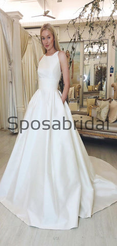 products/CharmingSimpleSatinA-lineElegantModestWeddingDresses_1.jpg