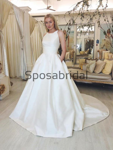 products/CharmingSimpleSatinA-lineElegantModestWeddingDresses_2.jpg