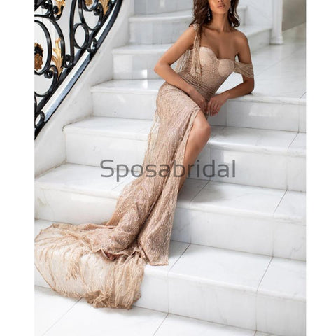 products/CharmingSparkly_Unique_New_Side_Slit_Mermaid_Sexy_Modest_Simple_Prom_Dresses_5.jpg