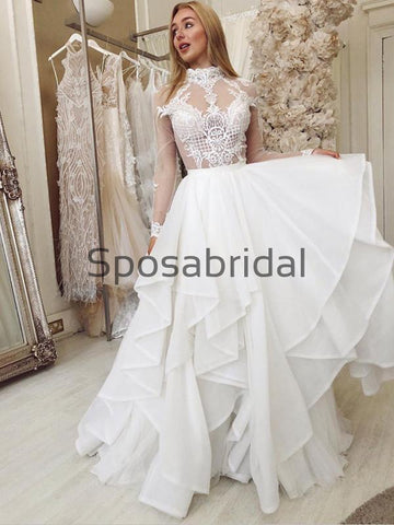 products/CharmingUniqueLaceHighNeckLongSleevesWeddingDresses_PromDresses_1.jpg