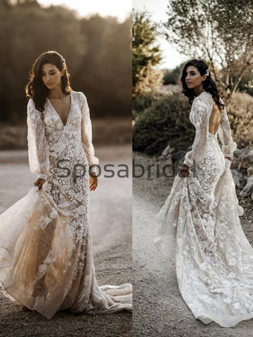 products/CharmingUniqueLaceV-NeckLongSleevesCountryWeddingDresses_1.jpg