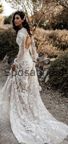 products/CharmingUniqueLaceV-NeckLongSleevesCountryWeddingDresses_2.jpg