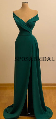 products/CharmingV-NeckGreenMermaidEveningPromDresses_1.jpg