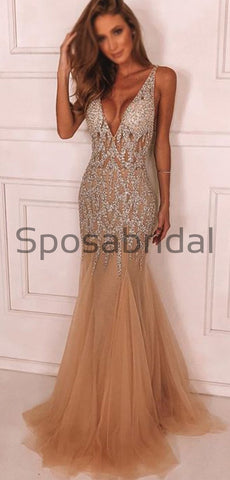 products/CharmingV-Neck_Mermaid_Sparkly_Shining_Modest_Fashion_Prom_Dresses_1.jpg
