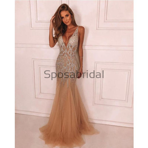 products/CharmingV-Neck_Mermaid_Sparkly_Shining_Modest_Fashion_Prom_Dresses_2.jpg