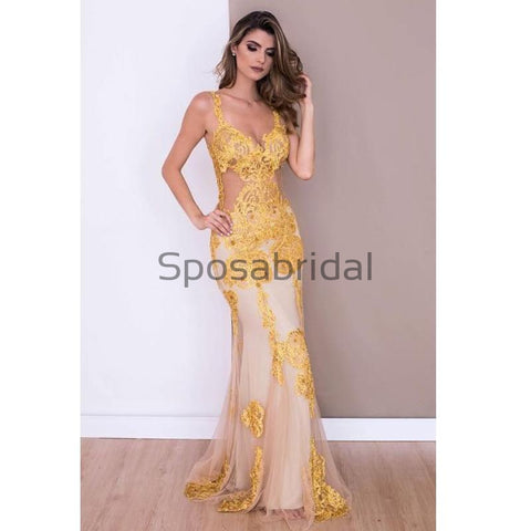 products/CharmingYellow_Lace_Fashion_Mermaid_Elegant_Formal_Prom_Dresses_2.jpg
