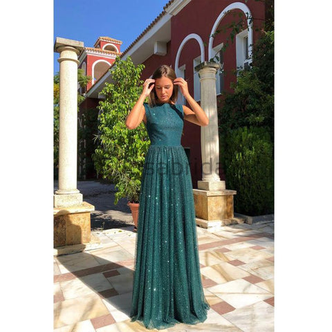 products/Charming_A-line_Sleeveless_Jade_Open_Back_Sequin_Sparkly_Shining_Long_Prom_Dresses_1.jpg
