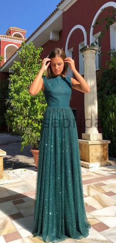 products/Charming_A-line_Sleeveless_Jade_Open_Back_Sequin_Sparkly_Shining_Long_Prom_Dresses_2.jpg