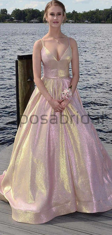 products/Charming_A-line_Spaghetti_Straps_V-Neck_Long_Vintage_Simple_Elegant_Prom_Dresses_5.jpg