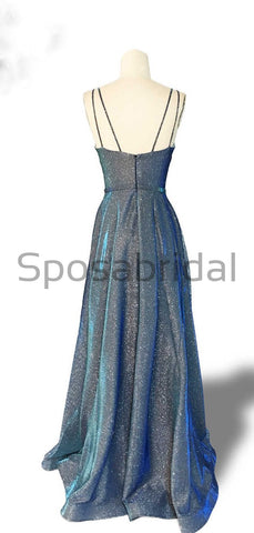 products/Charming_A-line_Spaghetti_Straps_V-Neck_Long_Vintage_Simple_Elegant_Prom_Dresses_6.jpg