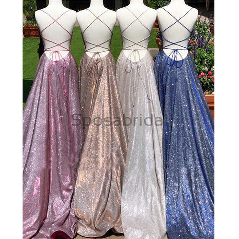 products/Charming_A-line_Sparkly_Spaghetti_Straps_Long_Vintage_Shining_Simple_Prom_Dresses_1.jpg