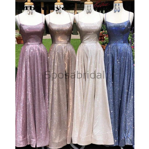 products/Charming_A-line_Sparkly_Spaghetti_Straps_Long_Vintage_Shining_Simple_Prom_Dresses_4.jpg
