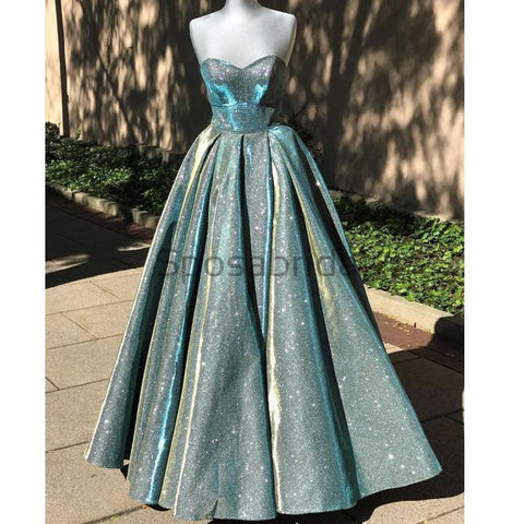 products/Charming_A-line_Sweetheart_Sparkly_Long_Shining_Gorgeous_Prom_Dresses_1.jpg
