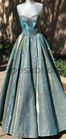 products/Charming_A-line_Sweetheart_Sparkly_Long_Shining_Gorgeous_Prom_Dresses_2.jpg