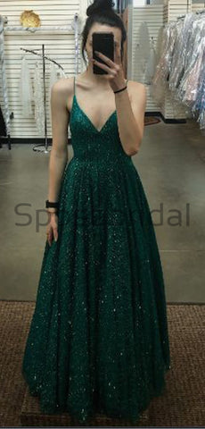 products/Charming_A-line_V-Neck_Spaghetti_Straps_Sequin_V-Neck_Sparkly_Shining_Long_Prom_Dresses_1.jpg