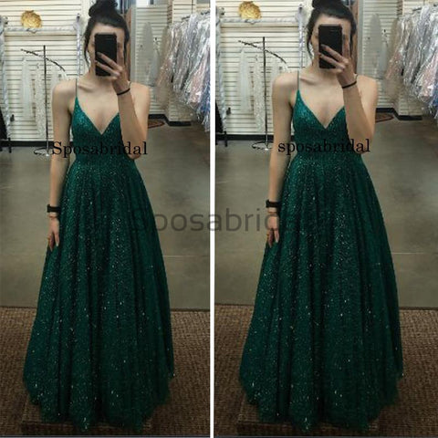 products/Charming_A-line_V-Neck_Spaghetti_Straps_Sequin_V-Neck_Sparkly_Shining_Long_Prom_Dresses_2.jpg