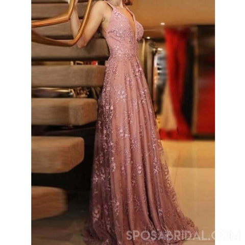 products/Charming_A_Line_V_Neck_Backless_Floor_Length_Blush_Lace_Prom_Dresses_Party_Dresses_Evening_Dresses_2.jpg