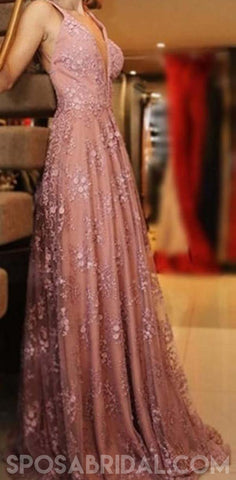 products/Charming_A_Line_V_Neck_Backless_Floor_Length_Blush_Lace_Prom_Dresses_Party_Dresses_Evening_Dresses.jpg