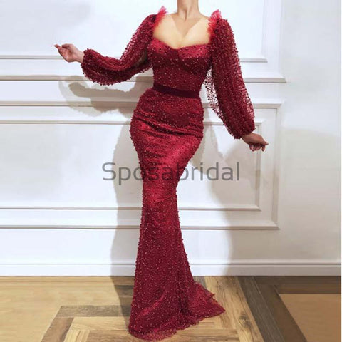 products/Charming_Burgundy_Mermaid_Elegant_Long_Sleeves_Sexy_Formal_Prom_Dresses_1.jpg