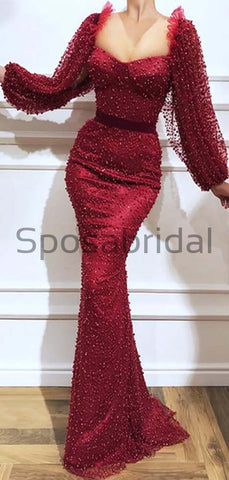 products/Charming_Burgundy_Mermaid_Elegant_Long_Sleeves_Sexy_Formal_Prom_Dresses_2.jpg