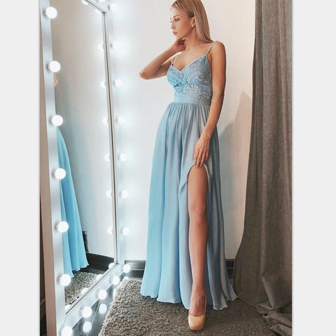 products/Charming_Cheap_A-Line_Spaghetti_Straps_Blue_Prom_Party_Dresses_with_Appliques_3.jpg
