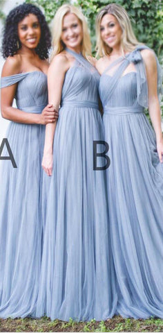 products/Charming_Cheapest_High_Quality_Tulle_Off_Shoulder_Sweetheart_Bridesmaid_Dresses_PD0460.jpg