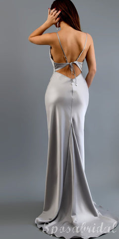 products/Charming_Custom_Made_Spaghetti_Straps_Mermaid_Sliver_Modest_Prom_Dresses_Long_Prom_Dress_3.jpg