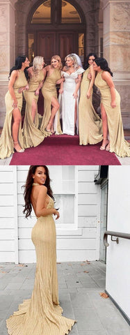 products/Charming_Custom_Sparkly_Sheath_Halter_Backless_Long_Gold_Bridesmaid_Dresses_with_Split_2.jpg
