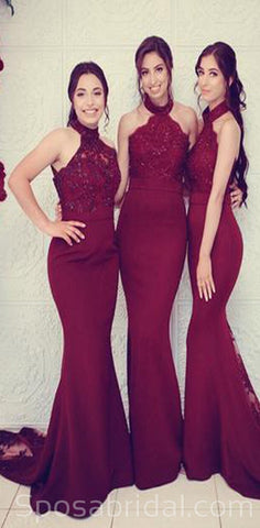 products/Charming_Elegant_Long_Top_Lace_Halter_Mermaid_Bridesmaid_Dresses_withTrain_2.jpg