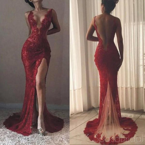 products/Charming_Elegant_Red_Full_Lace_Mermaid_ELegant_Side_Split_Prom_Dresses.jpg