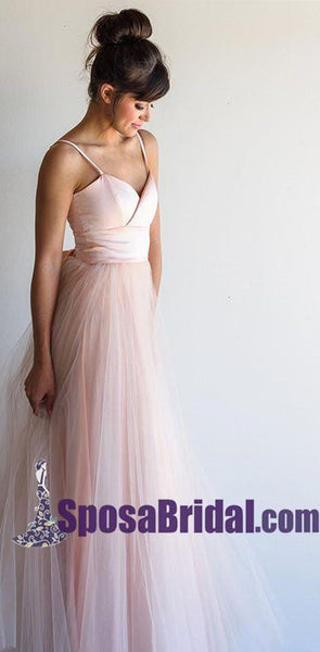 Charming Fairy Beautiful Most Popular Prom Dresses, 2018 New Arrival Dresses, Evening Dress, PD0707