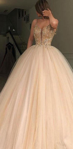 products/Charming_Gorgeous_Spaghetti_Straps_Tulle_Long_Popular_Prom_Dresses_with_bead_party_queen_dress_PD0884.jpg