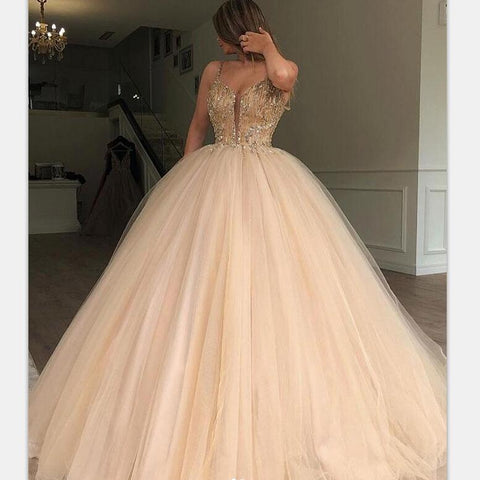 products/Charming_Gorgeous_Spaghetti_Straps_Tulle_Long_Popular_Prom_Dresses_with_bead_party_queen_dress.jpg