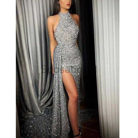 products/Charming_High_Neck_Sparkly_Sequin_Mermaid_Side_Slit_Long_Modest_Prom_Dresses.jpg